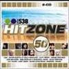 HitZone50