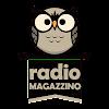 RadioMagazzinoTV