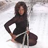 Soul-Jazz Flutist Althea Rene