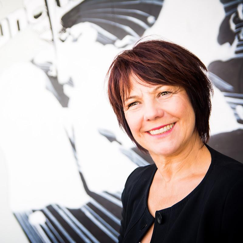 Diana Stachowitz