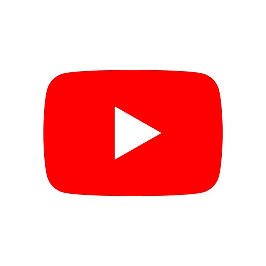 Youtube: YouTube Creator Academy