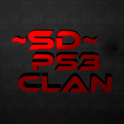 SDClanPS3