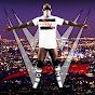 James WWE