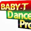 Dancer Baby-T