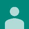 Aseel Mohammed