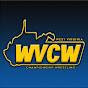 WVCWTV