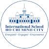 International School Ho Chi Minh City