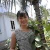 small Nguyen