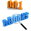 001EBOOKS TV CHANNEL (IN ENGLISH)