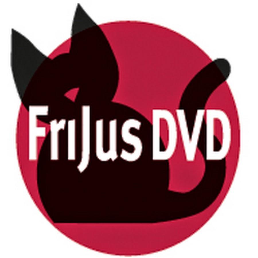 FriJus DVD