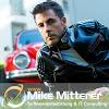 MikeMitterer
