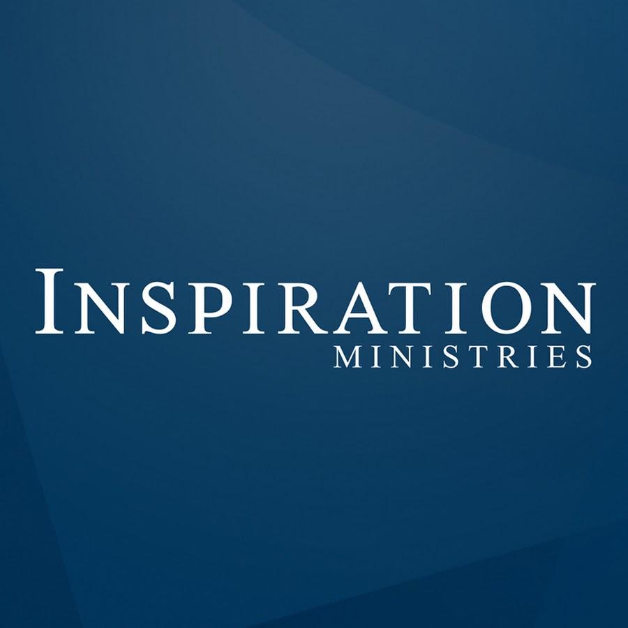 Inspiration Ministries...