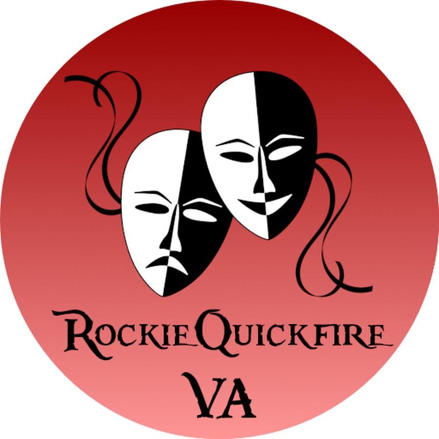 avatar_RockieQuickfire