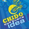 cristhianhamon CHIDO TUNJA