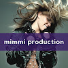 MimmiProduction