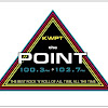 KWPT10031027ThePoint