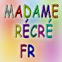 Ref: Madame récré fr