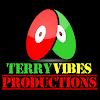 TerryVibes