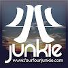 fourfourjunkie