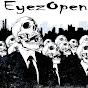 EyezOpenWyde