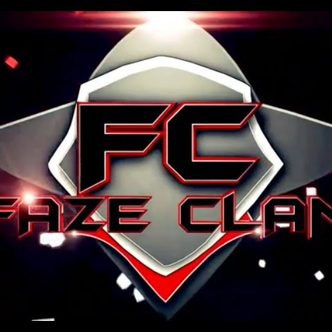 FaZeClanActiVision