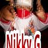 Nikky G