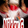 Nikky G