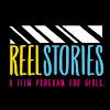Camp Reel Stories