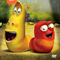 Larva Cartoon video