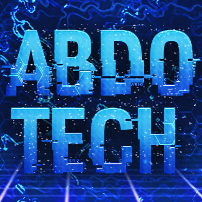 Abdo Tech