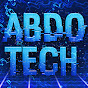 Abdo Tech (abdo-tech)