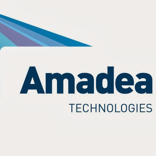 Amadea Technologies