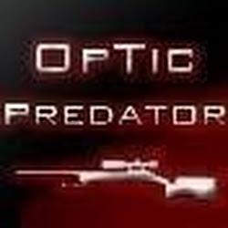 OpTicPredzOG