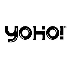 YOHO!