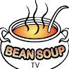 BeanSoupTimes