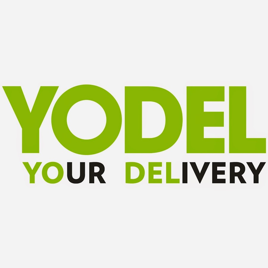 yodel number for delivery