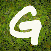 Greenpeace Indonesia