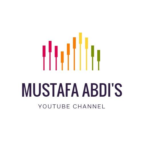 Mustafa Aw-Cabdi Cambaalash