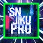 SN Jiku Pro
