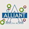 AlliantHealthPlans