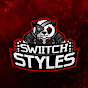 SwiitchStyles
