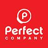 Perfect Company