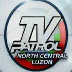 ABS-CBN News TV PATROL