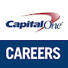 capitalonejobs