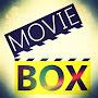 movies box