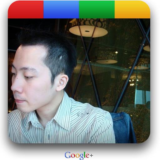 Victor Tsai