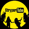 OFFICAL FAN STRYPER YOUTUBE