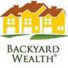backyardwealth
