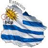 Estacionbcp