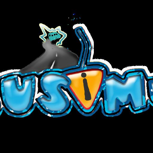BUSiMY